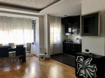 Vanzare Apartament | 4 Camere | Herastrau