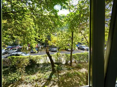 3 camere la parter langa Parcul Tineretului, 10 min de Metrou