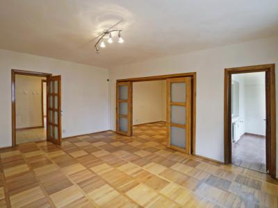 Inchiriere 3 camere de birou pe Calea Calarasilor, 5 min Pta Muncii