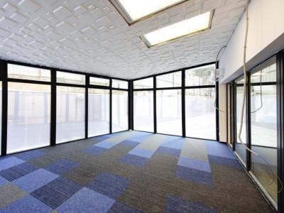 Spatiu birou in bloc nou zona Calea Calarasilor, Tepes Voda, Popa Nan