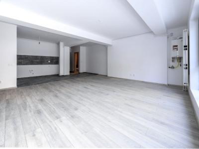 Apartament 4 camere bloc nou pe Tepes Voda cu Popa Nan, zona Calea Calarasilor