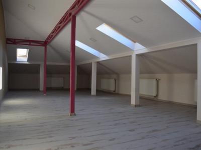 Inchiriere open space mansarda zona Eminescu, Dacia, Obor