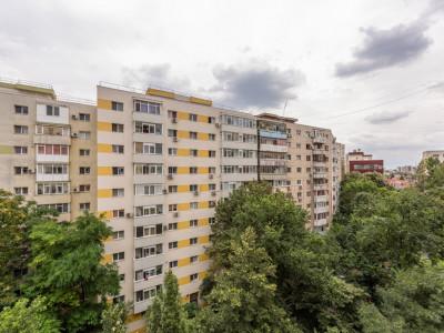 Vanzare 2 camere Iancului, Cristescu Dima, comision 0%