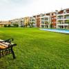 Pipera vanzare apartament Ibiza Sol
