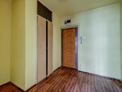 2 camere pe care le renovezi asa cum iti place tie in zona Iancului