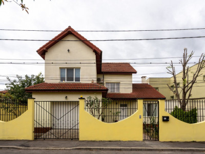 Vila Twister Colentina-o casa, mai multe planuri