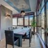 Romantismul la el acasa! Apartament de vanzare in spate la rond Alba Iulia