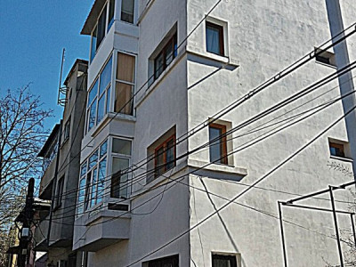 Apartament de vanzare 4 camere Mosilor- Eminescu