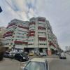 Mihalache 1 Mai intersectie Averescu Turda Herastrau 85mp