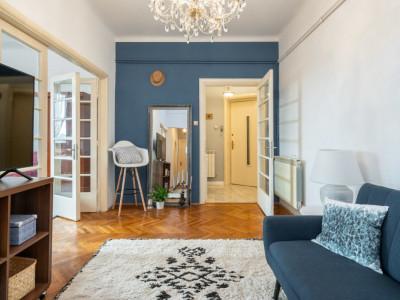 Vanzare-apartament 4camere-Mantuleasa