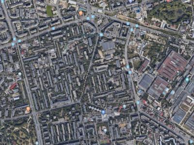 Acum investitie amortizare in 10 ani! Metrou Titan, Basarabia, Costin Georgian