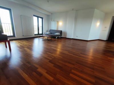 Vanzare apartament 4 camere Evocasa Selecta