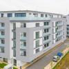 Vanzare apartament 4 camere, Bucuresti Nord, Baneasa